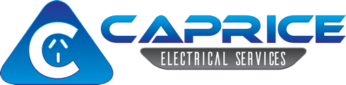 Caprice Electrical